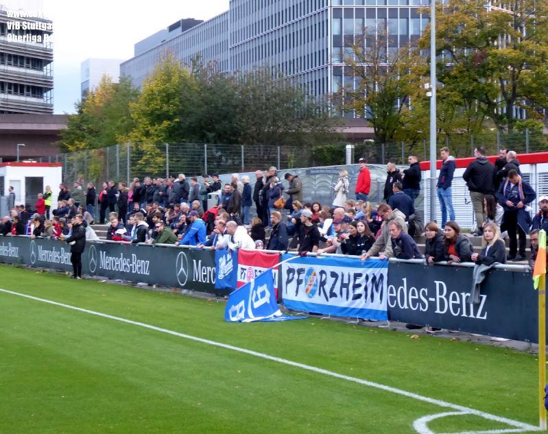 soke2_191102_VfB _Stuttgart_U21_1.Cfr_Pforzheim_2019-2020_Oberliga_P1190596