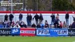 soke2_191102_VfB _Stuttgart_U21_1.Cfr_Pforzheim_2019-2020_Oberliga_P1190599