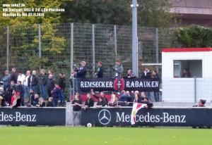 soke2_191102_VfB _Stuttgart_U21_1.Cfr_Pforzheim_2019-2020_Oberliga_P1190606