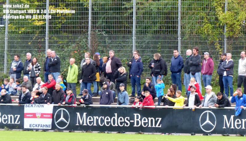 soke2_191102_VfB _Stuttgart_U21_1.Cfr_Pforzheim_2019-2020_Oberliga_P1190612