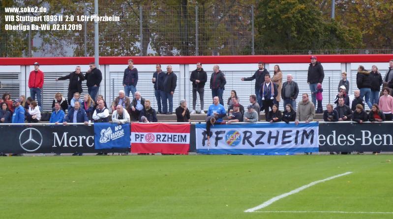 soke2_191102_VfB _Stuttgart_U21_1.Cfr_Pforzheim_2019-2020_Oberliga_P1190613