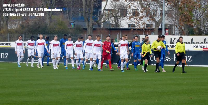 soke2_191130_VfB_Stuttgart_U21_SV_Oberachern_Oberliga_P1200605