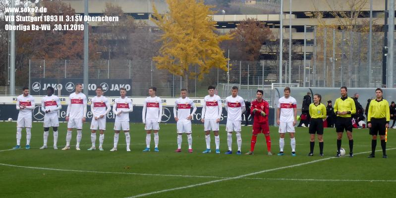soke2_191130_VfB_Stuttgart_U21_SV_Oberachern_Oberliga_P1200611