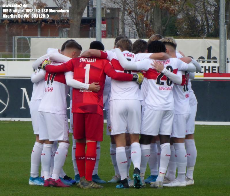 soke2_191130_VfB_Stuttgart_U21_SV_Oberachern_Oberliga_P1200617