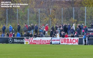 soke2_191130_VfB_Stuttgart_U21_SV_Oberachern_Oberliga_P1200622
