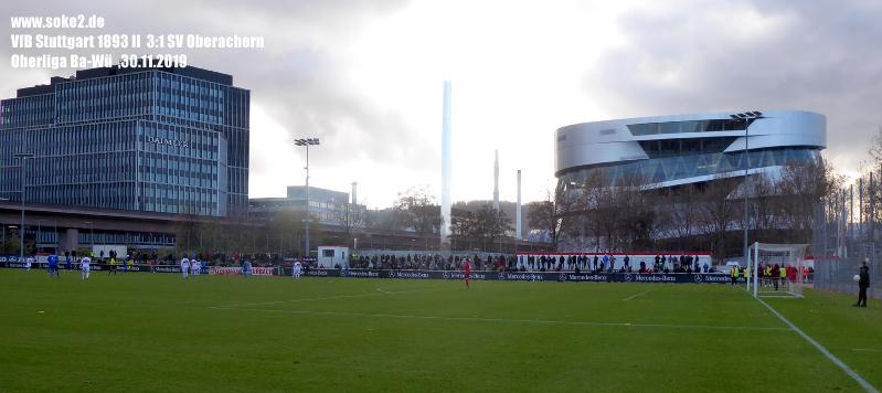 soke2_191130_VfB_Stuttgart_U21_SV_Oberachern_Oberliga_P1200627