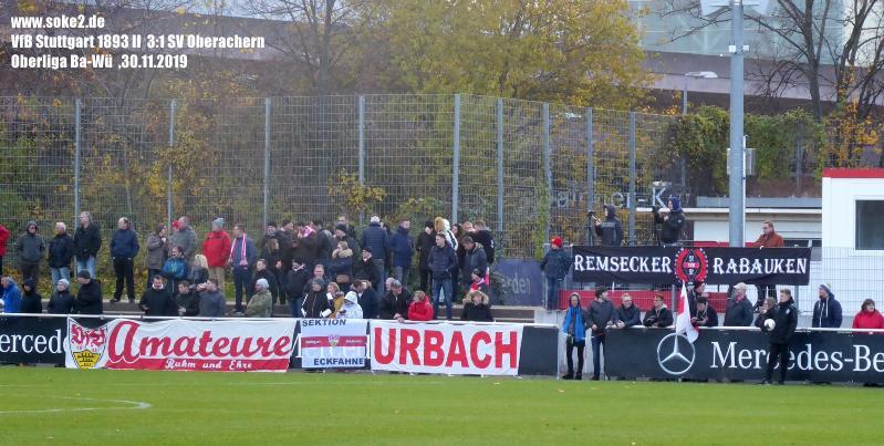 soke2_191130_VfB_Stuttgart_U21_SV_Oberachern_Oberliga_P1200631