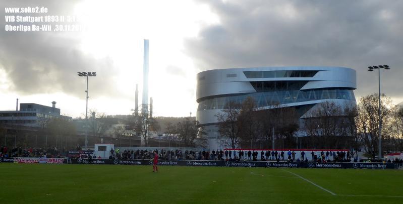 soke2_191130_VfB_Stuttgart_U21_SV_Oberachern_Oberliga_P1200634