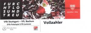 191214_Tix1_VfB_Stuttgart_U19_Bochum_U19