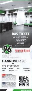 191221_Tix1_Hannover_vfb