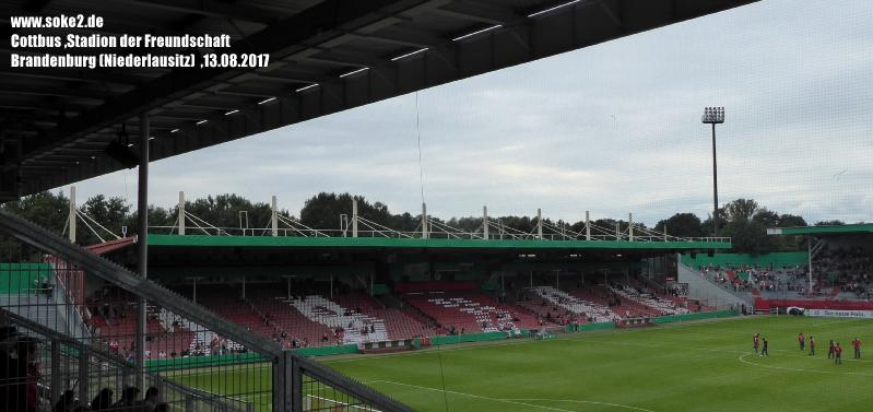 Ground_Soke2_170813_Cottbus_Stadion-der-Freundschaft_Brandenburg_P1040991