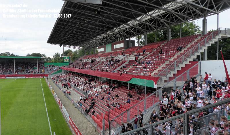 Ground_Soke2_170813_Cottbus_Stadion-der-Freundschaft_Brandenburg_P1040992