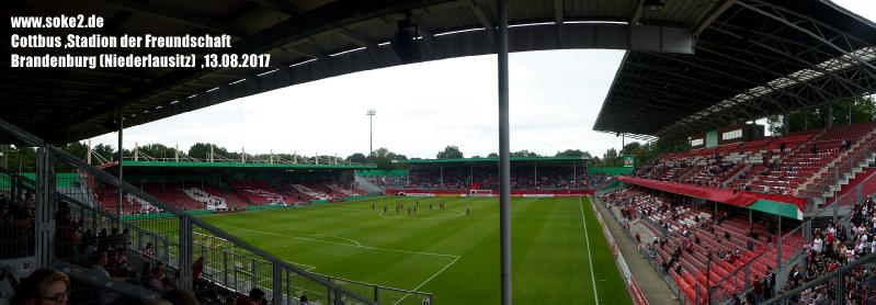 Ground_Soke2_170813_Cottbus_Stadion-der-Freundschaft_Brandenburg_P1040993