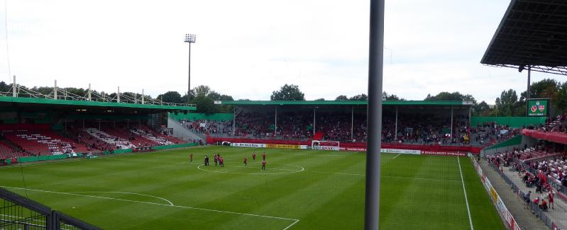 Ground_Soke2_170813_Cottbus_Stadion-der-Freundschaft_Brandenburg_P1040995