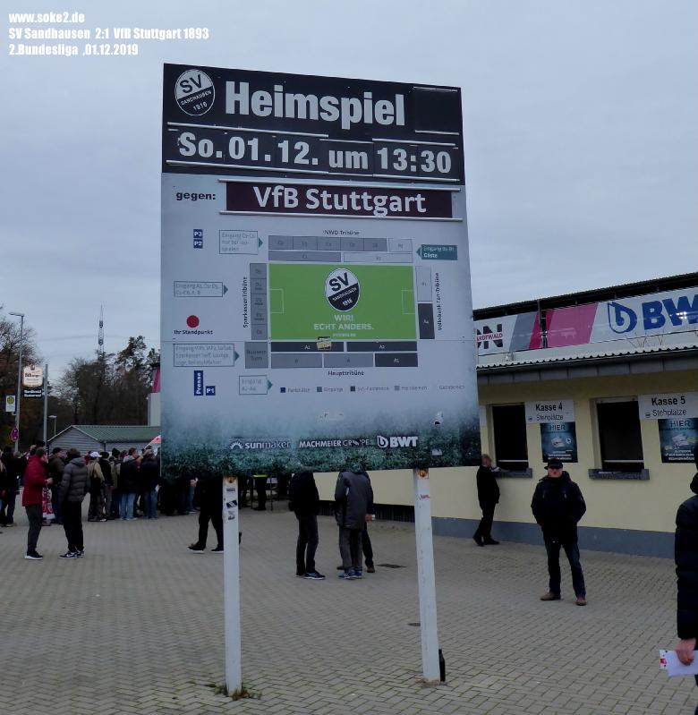 Soke2_191201_SV_Sandhausen_VfB_Stuttgart_P1200673
