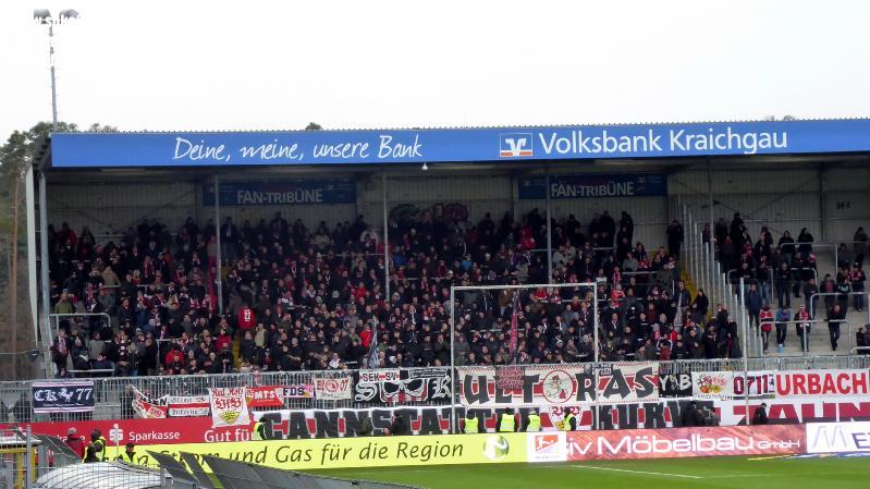 Soke2_191201_SV_Sandhausen_VfB_Stuttgart_P1200677