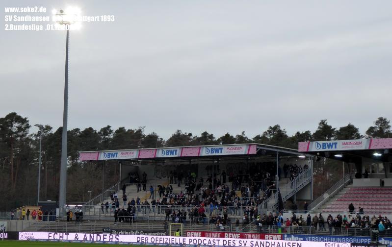 Soke2_191201_SV_Sandhausen_VfB_Stuttgart_P1200682