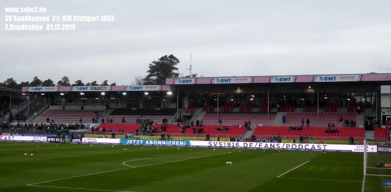 Soke2_191201_SV_Sandhausen_VfB_Stuttgart_P1200683