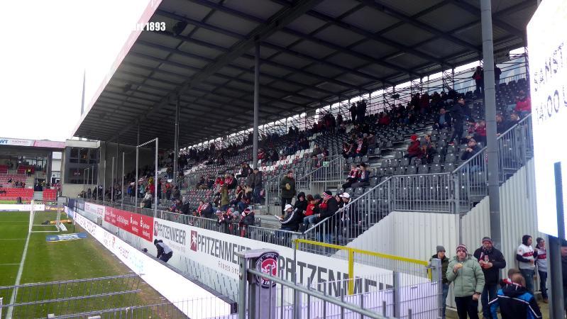 Soke2_191201_SV_Sandhausen_VfB_Stuttgart_P1200685