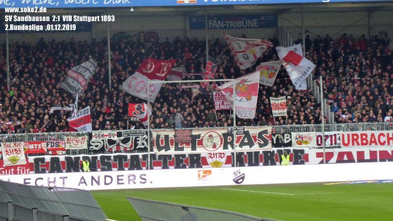 Soke2_191201_SV_Sandhausen_VfB_Stuttgart_P1200697