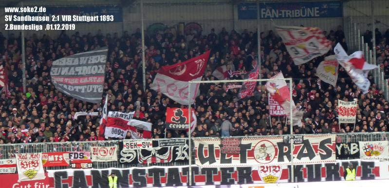 Soke2_191201_SV_Sandhausen_VfB_Stuttgart_P1200700
