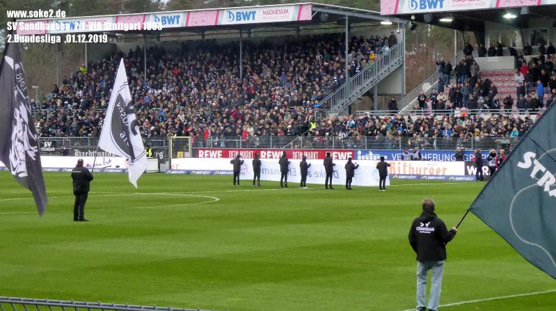 Soke2_191201_SV_Sandhausen_VfB_Stuttgart_P1200708