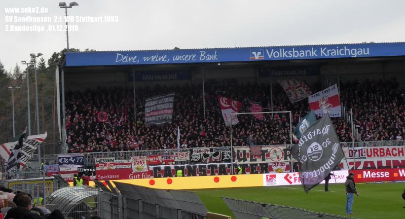 Soke2_191201_SV_Sandhausen_VfB_Stuttgart_P1200724