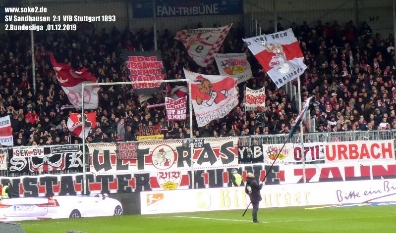 Soke2_191201_SV_Sandhausen_VfB_Stuttgart_P1200740