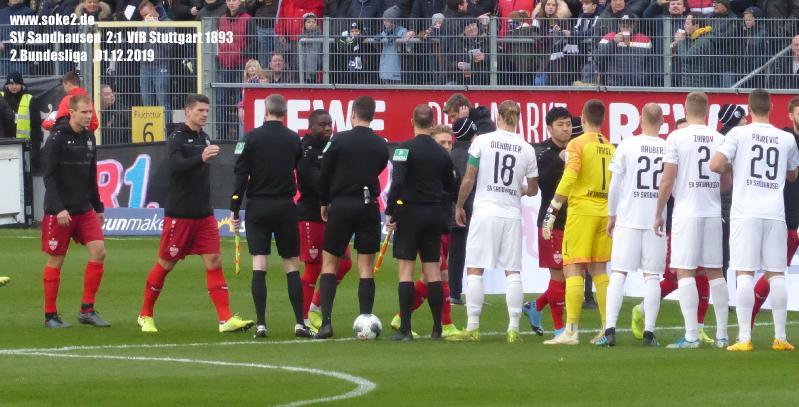 Soke2_191201_SV_Sandhausen_VfB_Stuttgart_P1200763
