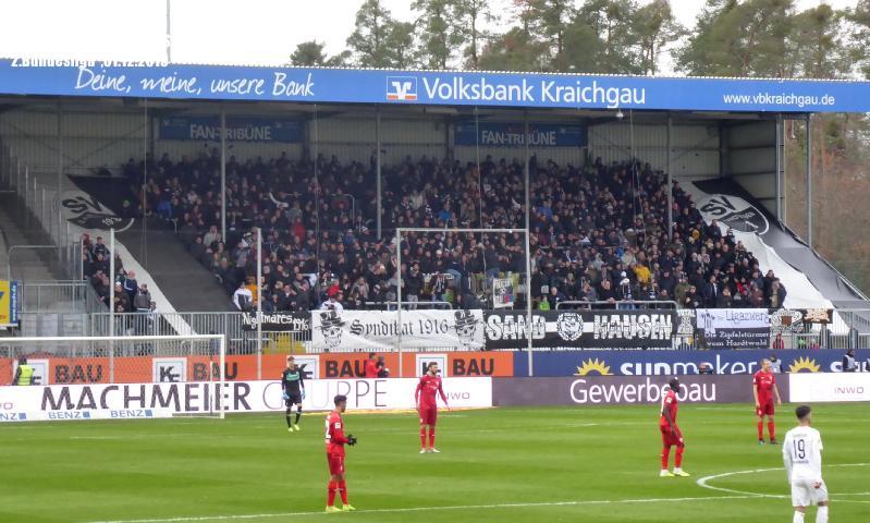Soke2_191201_SV_Sandhausen_VfB_Stuttgart_P1200785