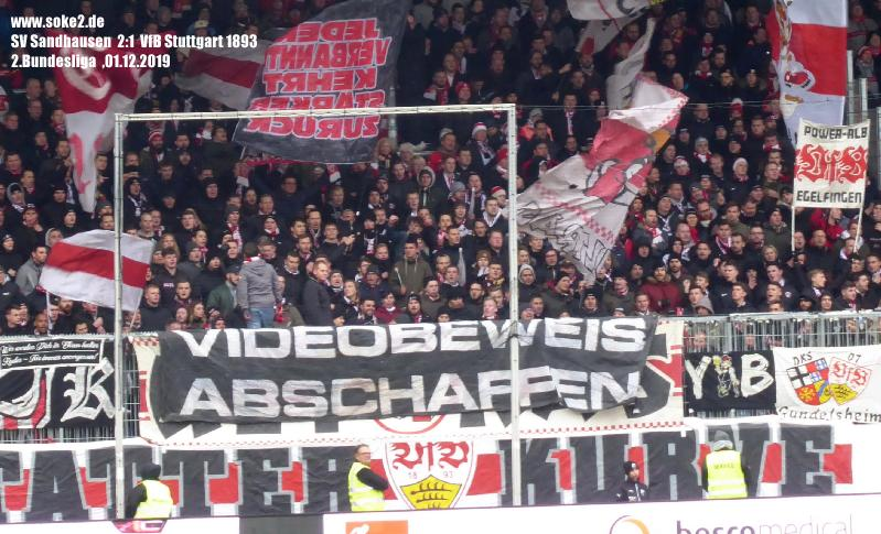 Soke2_191201_SV_Sandhausen_VfB_Stuttgart_P1200797