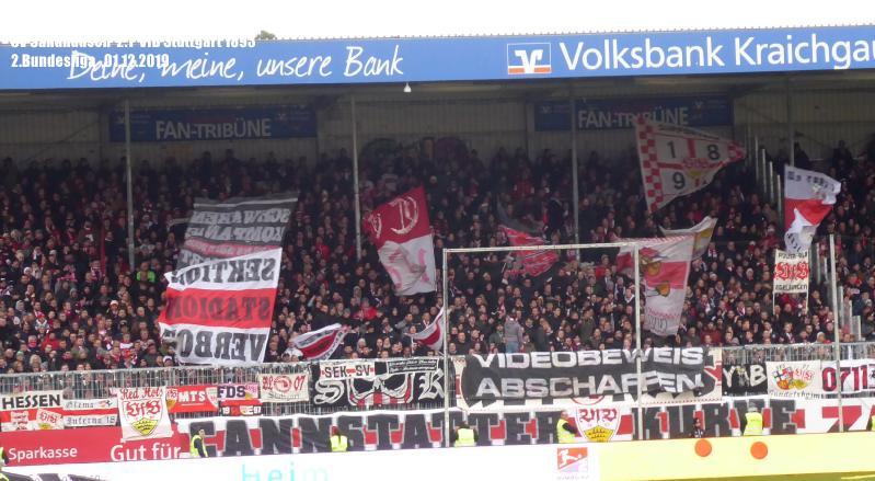Soke2_191201_SV_Sandhausen_VfB_Stuttgart_P1200798
