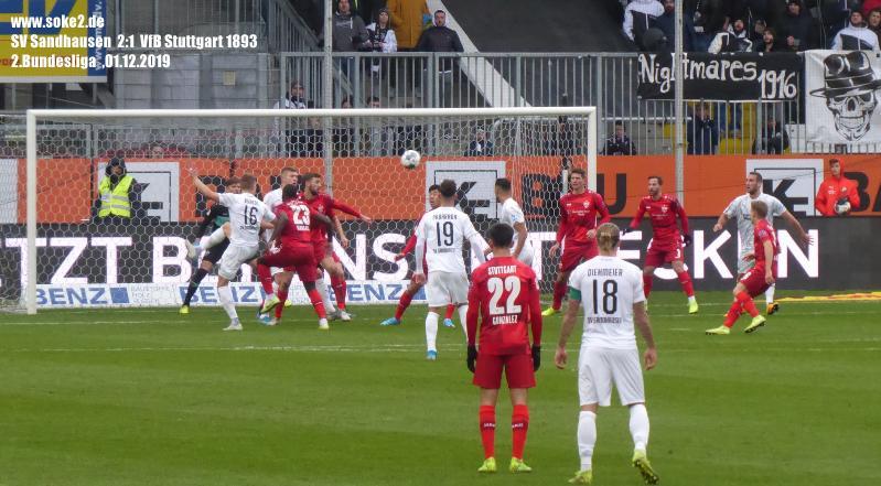 Soke2_191201_SV_Sandhausen_VfB_Stuttgart_P1200800