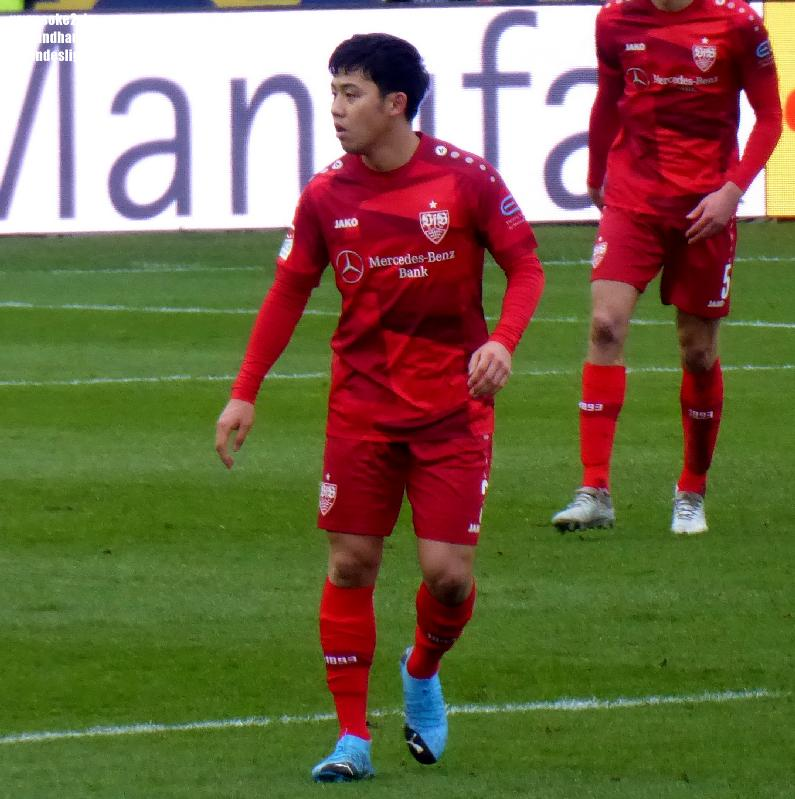 Soke2_191201_SV_Sandhausen_VfB_Stuttgart_P1200802