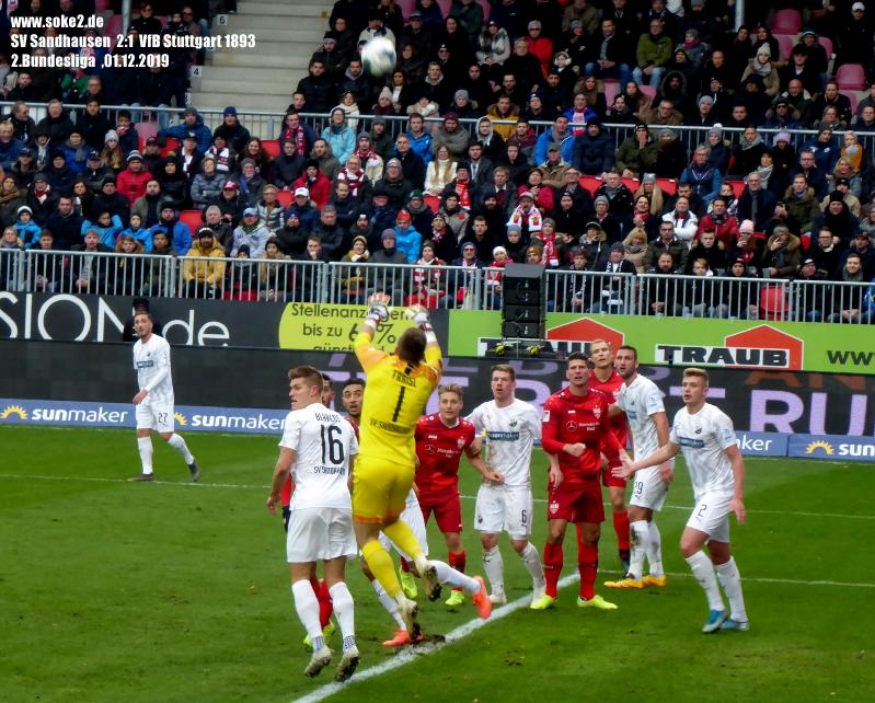 Soke2_191201_SV_Sandhausen_VfB_Stuttgart_P1200816