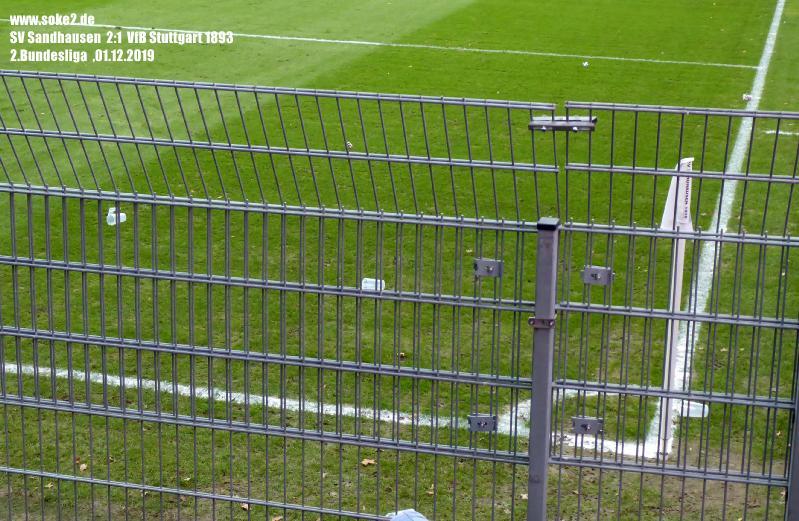 Soke2_191201_SV_Sandhausen_VfB_Stuttgart_P1200820