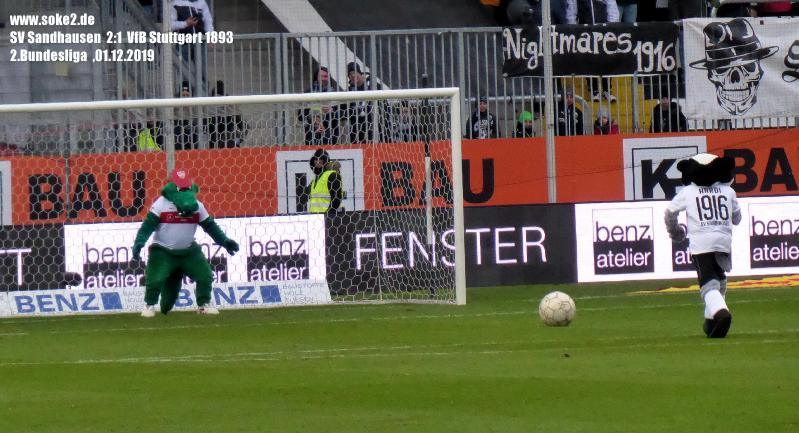 Soke2_191201_SV_Sandhausen_VfB_Stuttgart_P1200823