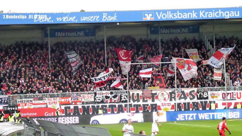 Soke2_191201_SV_Sandhausen_VfB_Stuttgart_P1200835