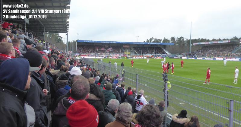 Soke2_191201_SV_Sandhausen_VfB_Stuttgart_P1200854
