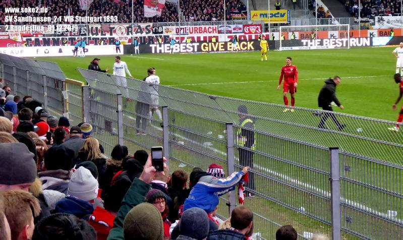 Soke2_191201_SV_Sandhausen_VfB_Stuttgart_P1200856