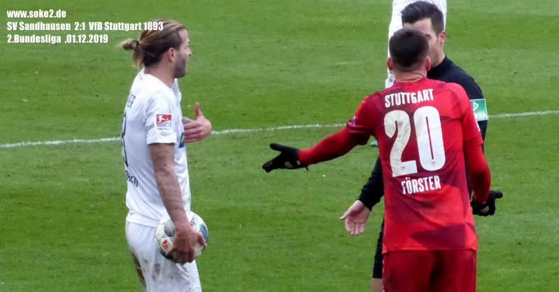 Soke2_191201_SV_Sandhausen_VfB_Stuttgart_P1200861