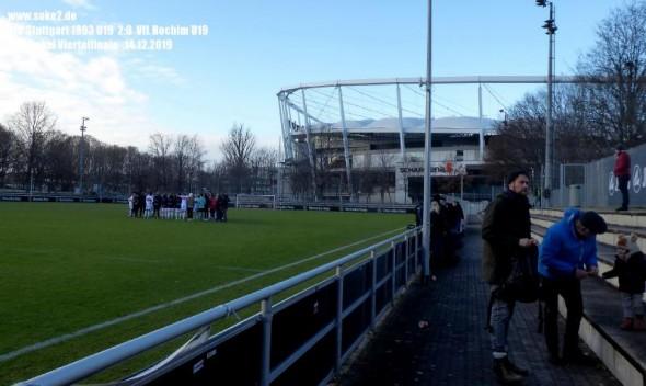 Soke2_191214_VfB_Stuttgart_U19_VfL_Bochum_U19_DFB-Pokal_P1200881