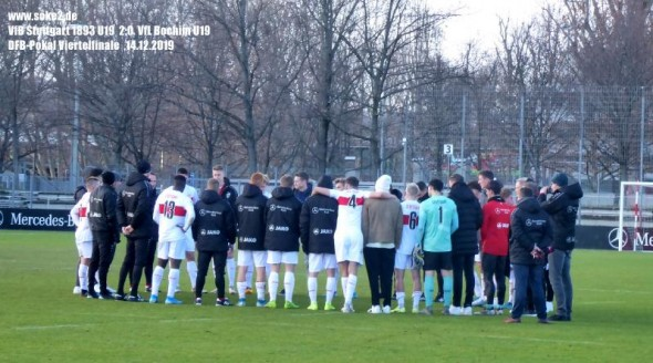 Soke2_191214_VfB_Stuttgart_U19_VfL_Bochum_U19_DFB-Pokal_P1200883
