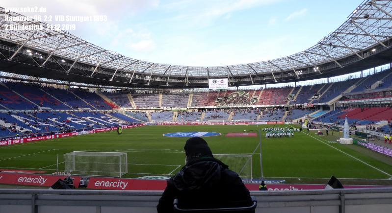 Soke2_191221_Hannover_VfB_Stuttgart_2019-2020_P1210078