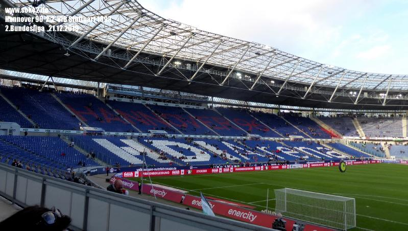 Soke2_191221_Hannover_VfB_Stuttgart_2019-2020_P1210079