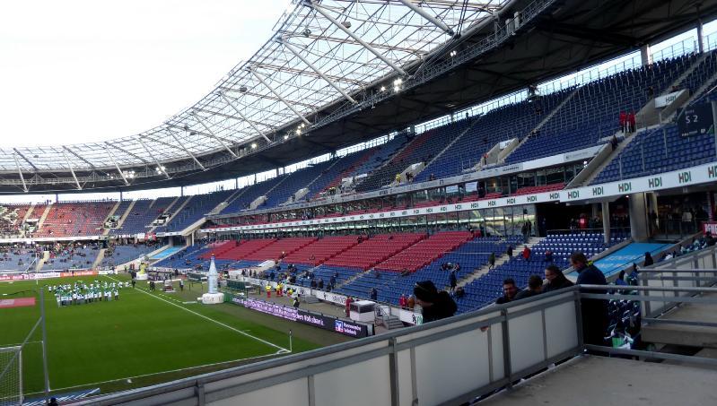 Soke2_191221_Hannover_VfB_Stuttgart_2019-2020_P1210080