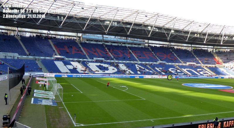 Soke2_191221_Hannover_VfB_Stuttgart_2019-2020_P1210093