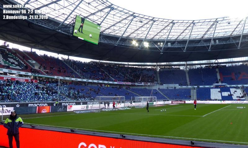 Soke2_191221_Hannover_VfB_Stuttgart_2019-2020_P1210099
