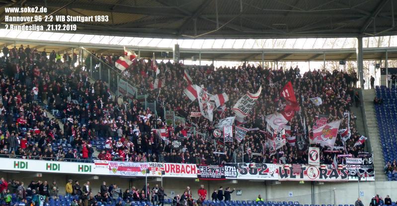 Soke2_191221_Hannover_VfB_Stuttgart_2019-2020_P1210110