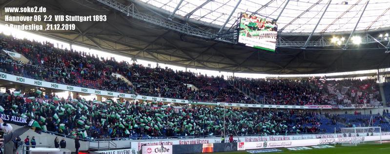 Soke2_191221_Hannover_VfB_Stuttgart_2019-2020_P1210112
